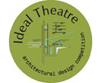 The Ideal Theatre - Design Competition for Architectural and Theatre Students 2009