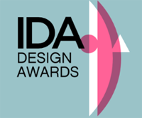 12th iDA-International Design Awards - Architecture category