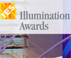 IES Illumination Awards 2017