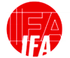 IFA 2017 – International FINSA Award for architecture and design students
