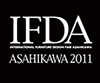 IFDA Furniture Competition 2011