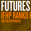 The Futures of Cities :: The IFHP Ranko Radovic Student Competition