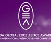 IIDA Global Excellence Awards 2013