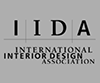 IIDA Global Excellence Awards 2017