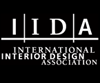 38th Annual IIDA Interior Design Competition