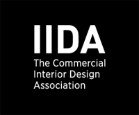 IIDA - The 6th Best of Asia Pacific Design Awards