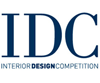 43rd Annual IIDA Interior Design Competition