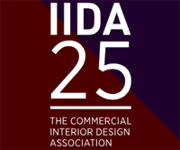 IIDA Global Excellence Awards 2019