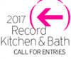2017 Record Kitchen & Bath