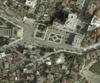 Revitalization of the Iliria Square