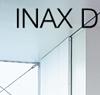 第28回 INAXデザインコンテスト