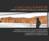 inNATUR open ideas competition: Nature Interpretation Centre