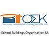 Innovative Bioclimatic European School complex in Crete – Greece