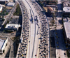 A NEW INFRASTRUCTURE; Innovative Transit Solutions for Los Angeles
