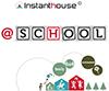 Instant House @ School