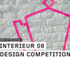Interieur 08 Design Competition