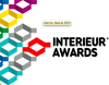 The Interieur Awards 2014: OBJECTS