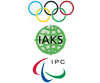 IOC/IPC/IAKS AWARD 2011