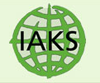 IOC/IPC/IAKS Architecture and Design Award for Students and Young Professionals 2013