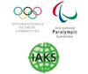 IOC/IPC/IAKS Architecture Prizes 2017