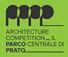 Il Parco Centrale di Prato