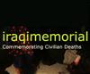 Iraqi Memorial