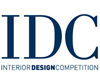 44th Annual IIDA Interior Design Competition