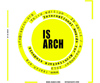 IS ARCH 3rd EDITION