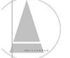 平成25年度(第35回) 石川建築賞