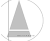 平成26年度(第36回) 石川建築賞
