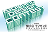 第7回 NISCイソバンドデザインコンテスト
