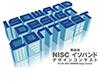 第8回 NISCイソバンドデザインコンテスト