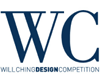 22nd Annual Will Ching Competition