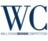 24th Annual Will Ching Design Competition