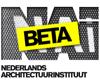 Jaap Bakema Fellowship 2010/2011