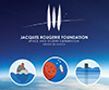 The Jacques Rougerie Foundation Awards 2014