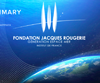 The Jacques Rougerie Foundation Awards 2016