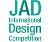 JAD International Design Competition 2009