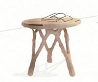 第8回 家具デザインコンテスト 2017