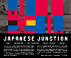 Japanese Junction 2014-15 出展者募集