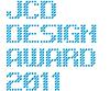 JCD Design Award 2011