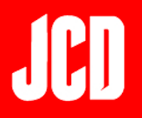 JCD Design Award 2018