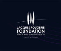 Jacques Rougerie Foundation - INTERNATIONAL COMPETITION IN ARCHITECTURE 2020