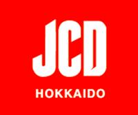 第5回 JCD北海道支部デザインアワード