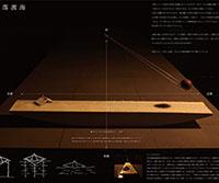 第36回 JIA東海支部設計競技