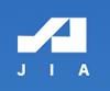 第1回 JIA神奈川 建築デザインアワード 2017