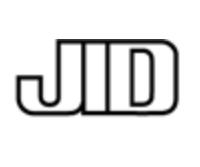 JID AWARD 2019