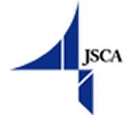 JSCA東北構造デザイン発表会 2018