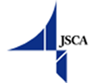 JSCA東北構造デザイン発表会 2019