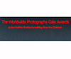 Julia Margaret Cameron Award Second Edition